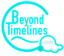 BeyondTimelines Logo